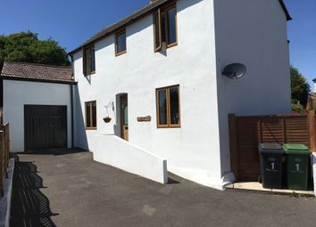Thumbnail 5 bed detached house for sale in Victoria Cottages, Battle Road, St. Leonards-On-Sea