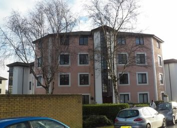 Thumbnail 1 bed flat to rent in Brunswick Court, Duke Street, Swansea