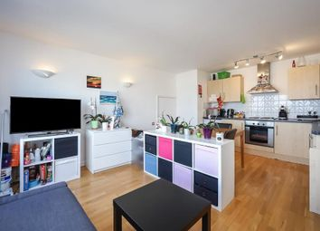 1 bed flat to rent in Vista Building, Calderwood Street, London SE18