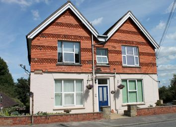 Thumbnail 1 bed flat to rent in Sharpthorne House, Top Road, Sharpthorne