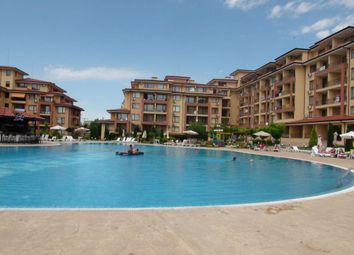Thumbnail 1 bed apartment for sale in Magic Dreams, Magic Dreams, Saint Vlas, Bulgaria