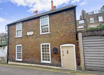 Thumbnail 2 bed detached house for sale in Addington Place, Ramsgate, Kent