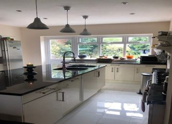 Thumbnail 5 bed property to rent in Waldegrave Gardens, Upminster