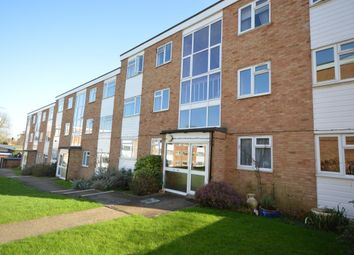 2 bed flat for sale in Haig Court, Chelmsford CM2