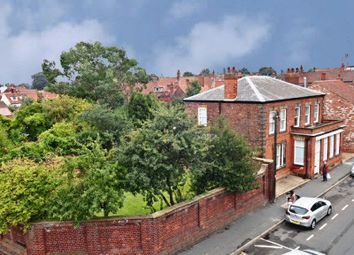 Thumbnail Property for sale in Holydyke, Barton-Upon-Humber