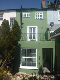 Thumbnail 5 bed terraced house to rent in West Street, Axminster