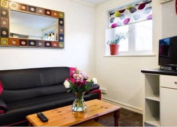 Thumbnail 2 bedroom flat to rent in Tuffnell Park Road, London