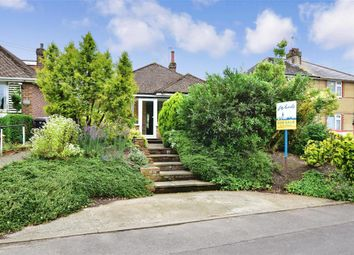 2 bed detached bungalow for sale in Tonford Lane, Canterbury, Kent CT1
