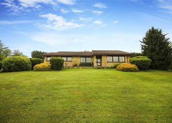Thumbnail 3 bed bungalow for sale in Five Acres, Wooler, Northumberland