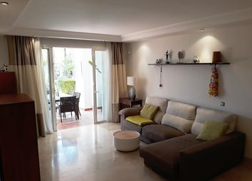Thumbnail 2 bed apartment for sale in Jardines De La Aldabas, Puerto Banus, Málaga, Andalusia, Spain