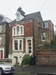 Thumbnail 4 bed block of flats for sale in Trinley, 22 South Eastern Road, Ramsgate, Kent
