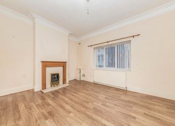 Thumbnail 2 bedroom flat for sale in Dean Terrace, Ryton