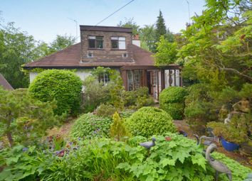Thumbnail 4 bed detached house for sale in Beech Grove, Amersham