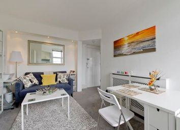 Thumbnail 1 bed flat to rent in Melcombe Street, Marylebone