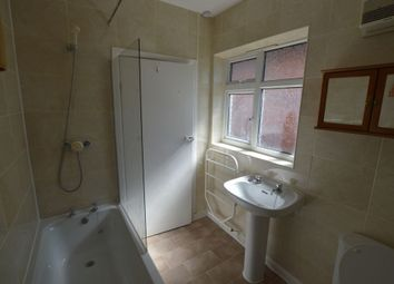 Thumbnail 3 bedroom semi-detached house to rent in Keble Road, Clarendon Park