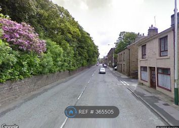 Thumbnail 2 bed maisonette to rent in Newchurch Road, Stacksteads