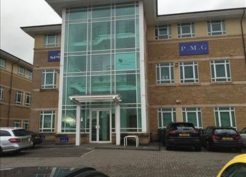 Thumbnail Office to let in First Floor Offices, Unit 2A Oak Tree Court, Mulberry Drive, Cardiff Gate Business Park, Cardiff