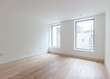 Thumbnail 1 bed flat for sale in Camberwell Grove, London