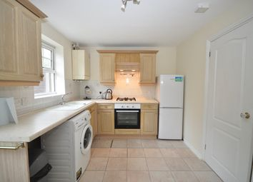 2 bed semi-detached house to rent in Forsythia Close, Denvilles, Havant PO9