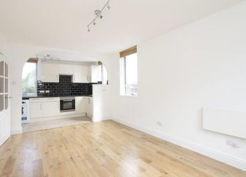 Thumbnail 2 bed flat for sale in Dinerman Court, St John's Wood NW8,