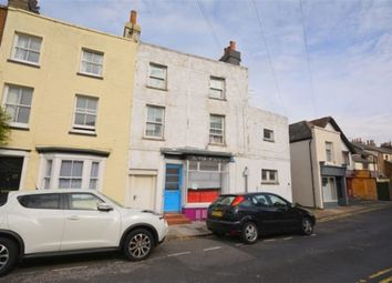 Thumbnail  Property to rent in Charlotte Square, Margate