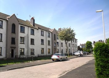 Thumbnail 3 bed flat to rent in Froghall Avenue, Aberdeen