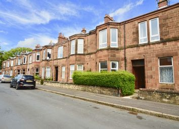 1 bed flat for sale in Virginia Gardens, Ayr KA8