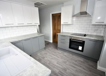 Thumbnail 3 bed bungalow for sale in Wensleydale, Sutton Park, Hull
