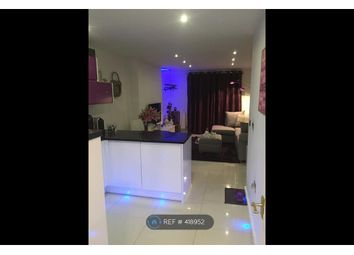 Thumbnail 3 bedroom terraced house to rent in Manorhouse Close, Walsall