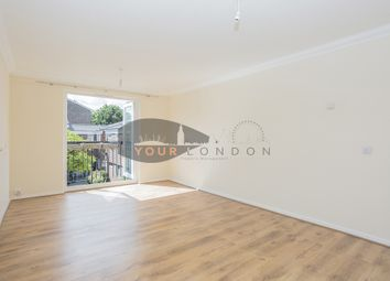 Thumbnail 1 bed flat to rent in Ambleside, Bromley