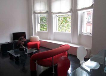 Thumbnail 2 bed flat to rent in Harrington Gardens, South Kensington
