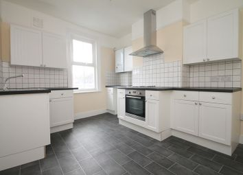 Thumbnail 2 bed property to rent in Chipstead Valley Road, Coulsdon