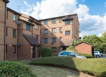 Thumbnail 2 bed flat for sale in Bridge Meadows, London
