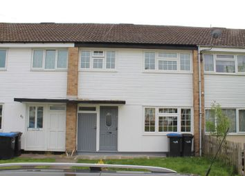 Thumbnail 3 bedroom terraced house for sale in Auckland Close, Enfield EN1, Enfield
