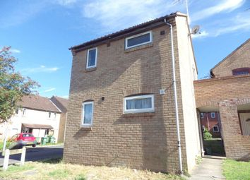 Thumbnail 2 bed terraced house to rent in Cleveland Park, Aylesbury, Buckinghamshire