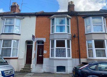 3 bed terraced house to rent in Talbot Road, Northampton NN1