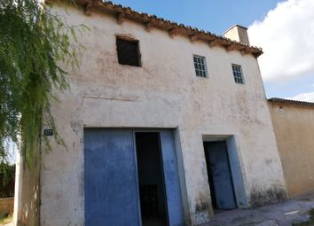 Thumbnail 3 bed country house for sale in Pla Nadal, Riba-Roja De Túria, Valencia (Province), Valencia, Spain