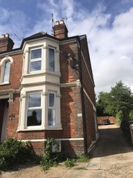Thumbnail 2 bed maisonette to rent in West Wycombe Road, High Wycombe
