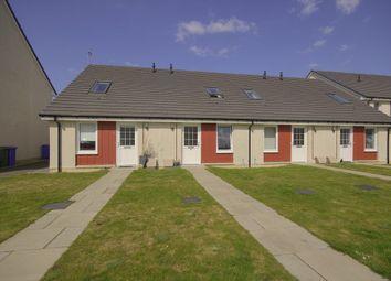 Thumbnail 1 bed maisonette for sale in Spey Avenue, Inverness