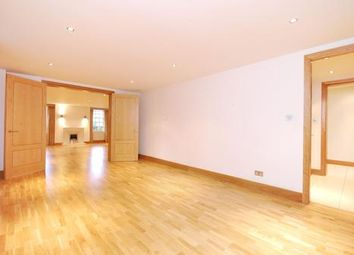 Thumbnail 6 bedroom detached house for sale in Marlborough Place, St Johns Wood