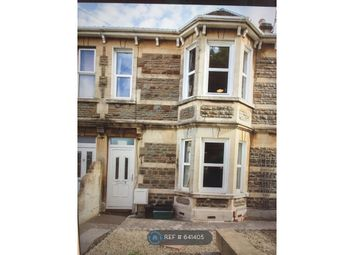 Thumbnail 5 bedroom semi-detached house to rent in Oldfield Road Bath, Bath