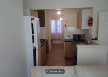 Thumbnail 3 bed terraced house to rent in Braemar Road, Manchester