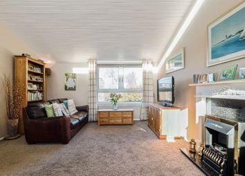 Thumbnail 3 bed terraced house for sale in 7 Fair A Far, Edinburgh