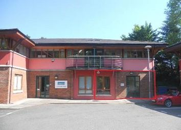Thumbnail Office to let in Greenwood House, Newforge Lane, Belfast, County Antrim