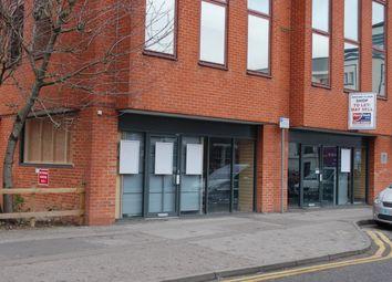 Thumbnail Retail premises to let in 24 King Street, Watford