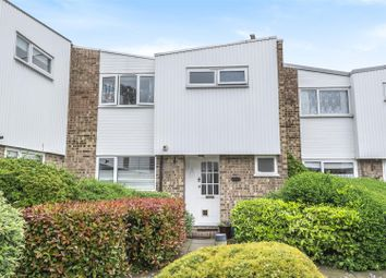 3 bed terraced house for sale in Regency Walk, Croydon CR0