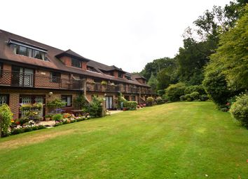 Thumbnail 1 bed flat for sale in Avenue Court, Tadworth