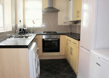 Thumbnail Room to rent in Lees Hill Street, Sneinton, Nottingham - One Room Remaining!!!