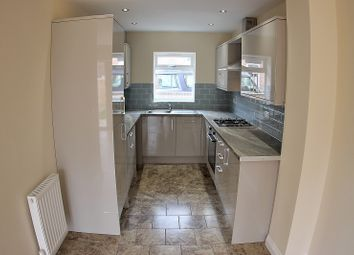 Thumbnail 3 bed property for sale in Oakwood Lane, Barnton, Northwich, Cheshire.
