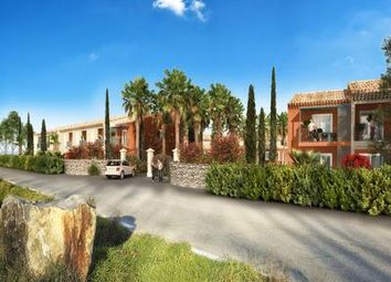 Thumbnail 2 bed apartment for sale in Grimaud, Var, France
